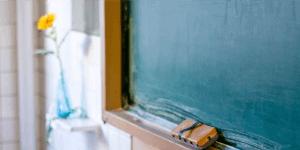 学校教育の道徳授業